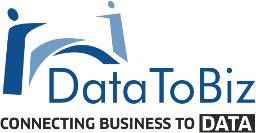 DataToBiz – Providing Best Data Solutions For Your Company