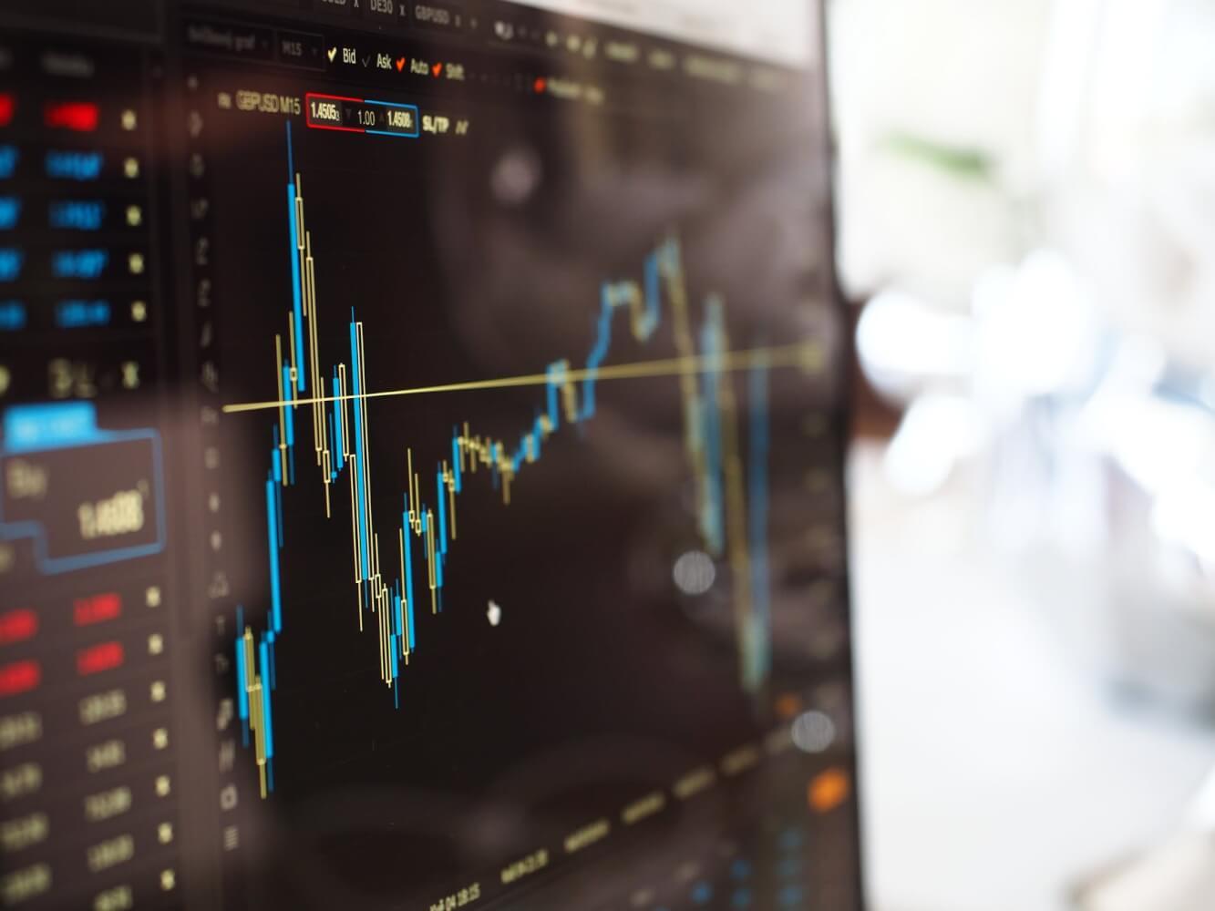 data - big query cost optimisation