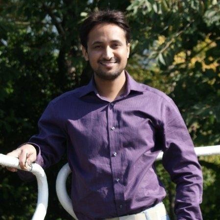 Parindsheel Singh Dhillon