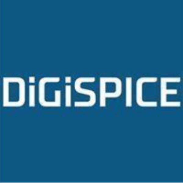 digispice