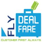 FlyDealFare