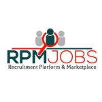 RPM Jobs