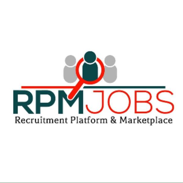 rpmjobs
