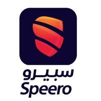 Speero