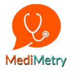 Medimetry