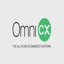 OmniCX