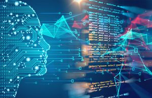 benefits-of-machine-learning
