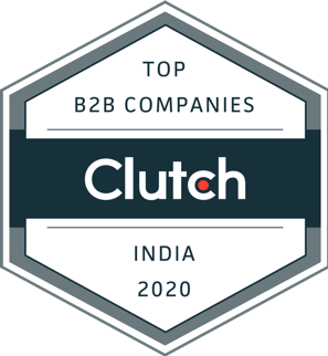 Top B2B company in India