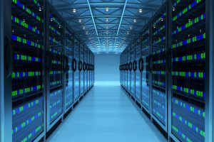 data-warehusing-guide-2020