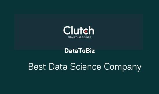 datatobiz-clutch