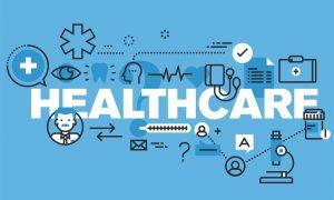 healthare-data-analytics