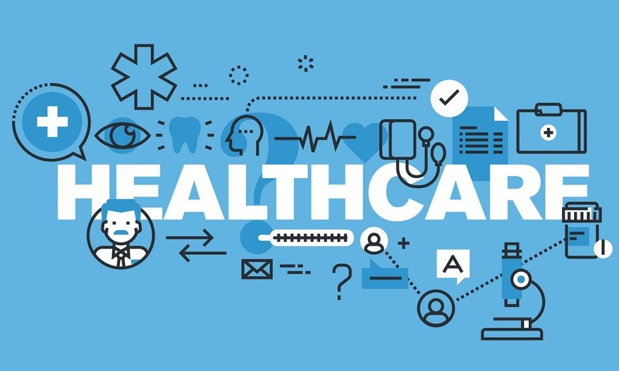 healthare-data-analytics