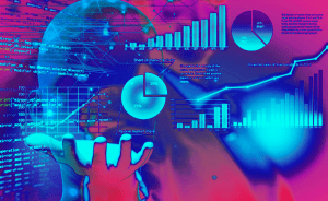 data-analytics-business