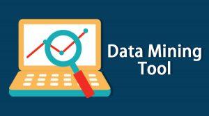 Data-Mining-Tools-list