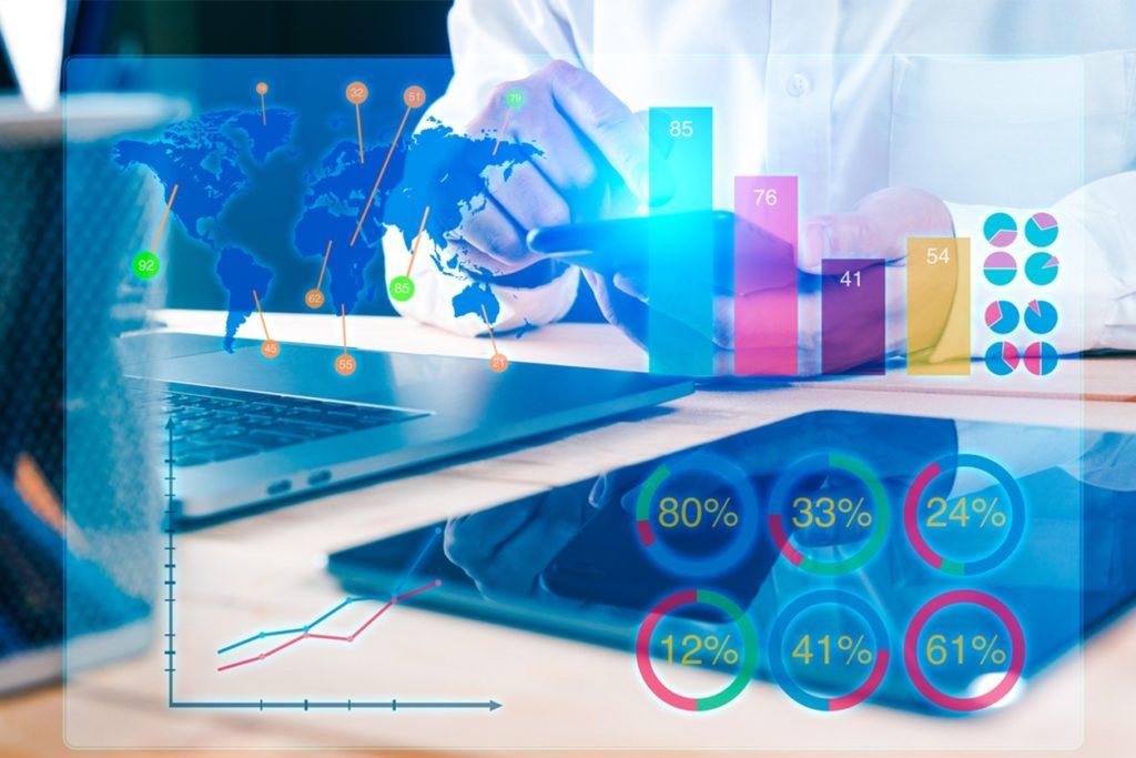 big-data-to-smart-data