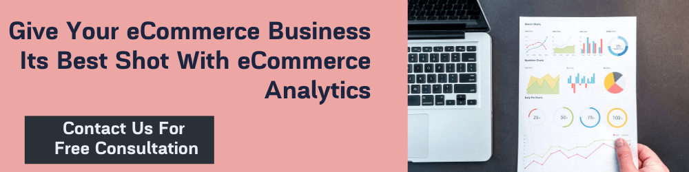 ecommerce data analytics