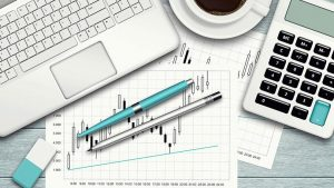 data science in accounting
