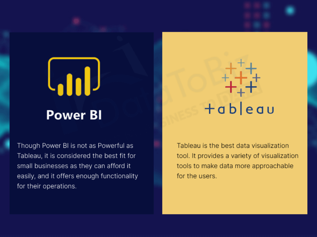 power bi vs tableau verdict