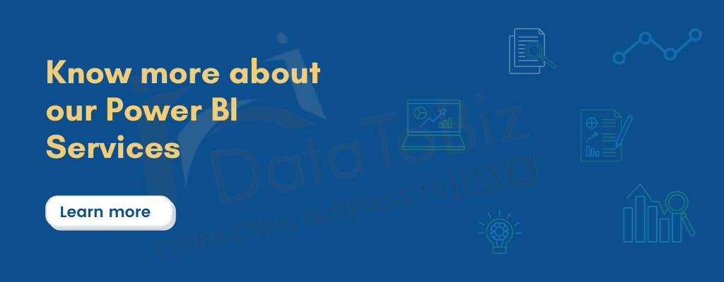 know more about Power BI