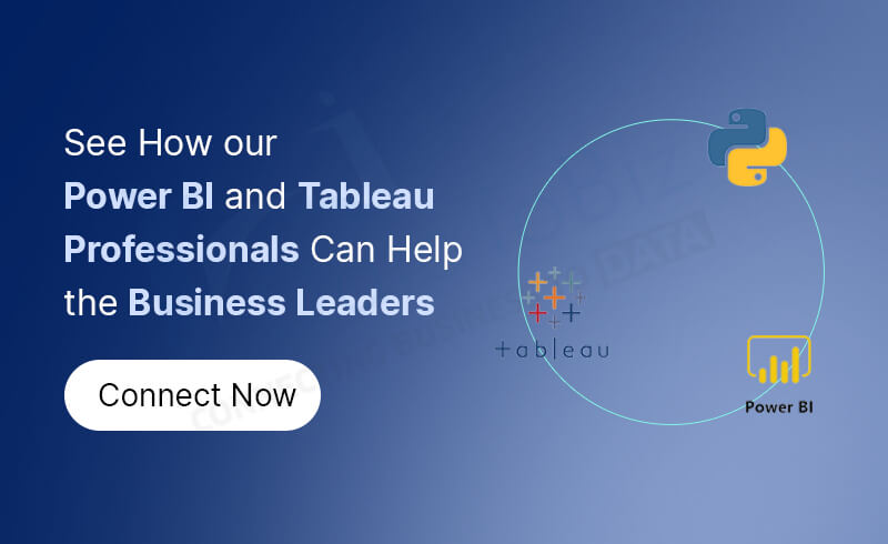 Power-BI-and-Tableau