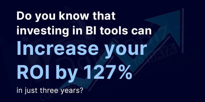 investing in bi tools - top tableau consulting firms