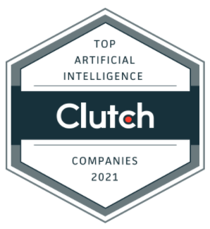 top Artificial Intelligence Company in India