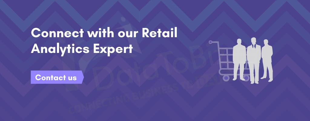 retail analytics contact us